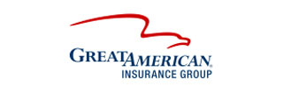 Great America Insurance Group